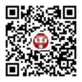 qrcode_for_gh_6133357d3969_430