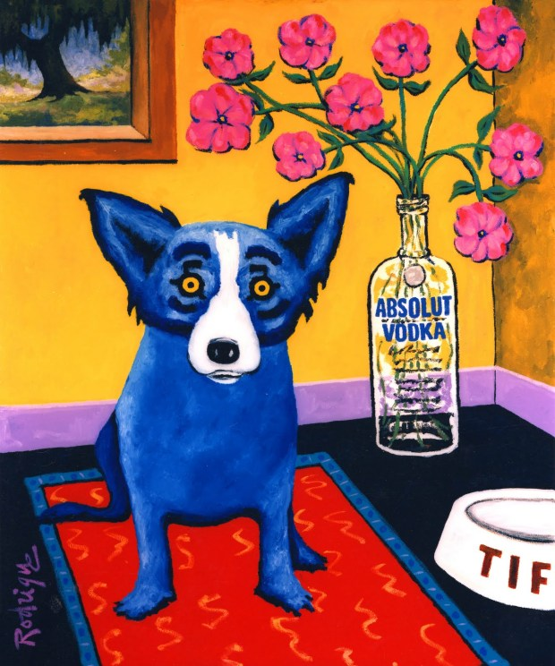 absolut-rodrigue