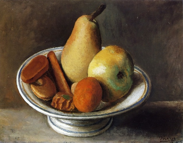 fruit-bowl-with-fruit-1918