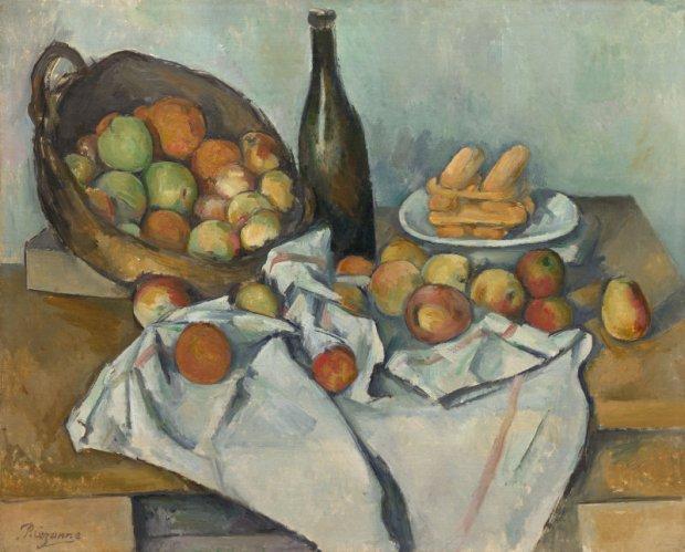 Paul_Cézanne_185