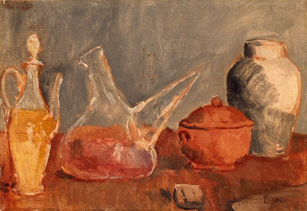 still-life-with-vases-1906