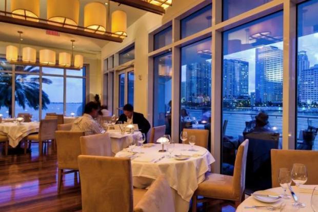 miami-restaurant-azul-1.large